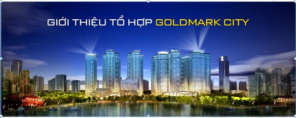 Cách chọn mua nhà chung cư hợp túi tiền-Dự án chung cư Golmark city - gomartvn